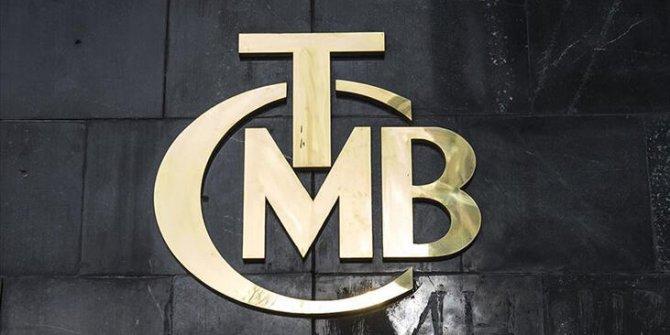 BDDK'nin bazı yetkileri TCMB'ye devrediliyor