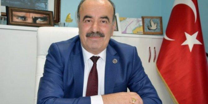 """Türkyılmaz: """"Mudanya'yı yatırımla taçlandıracağız"""""""