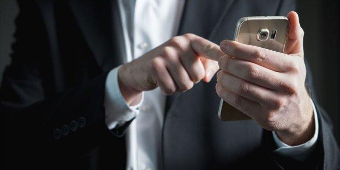 15 dakikada bir telefona bakıyorsanız dikkat!