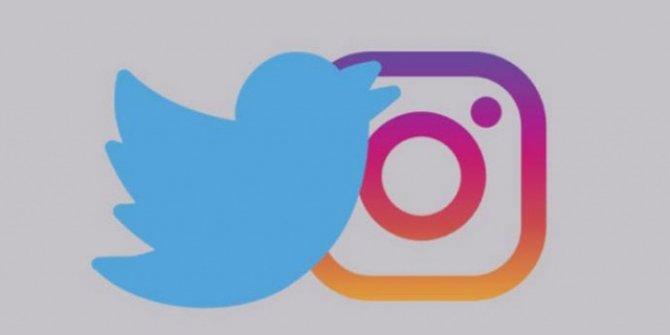 Instagram'ın o özelliği Twitter'a geliyor