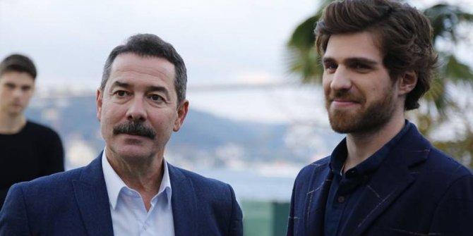 Zalim İstanbul 18. bölümü bu akşam yayınlanacak mı? Yeni bölüm fragmanı yayınlandı mı?