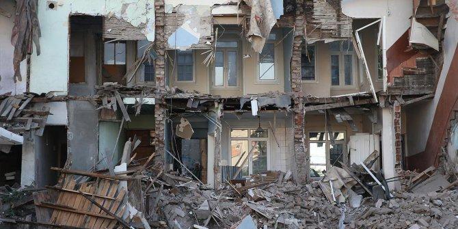 İstanbul için deprem uyarısı: Yüzde 65...