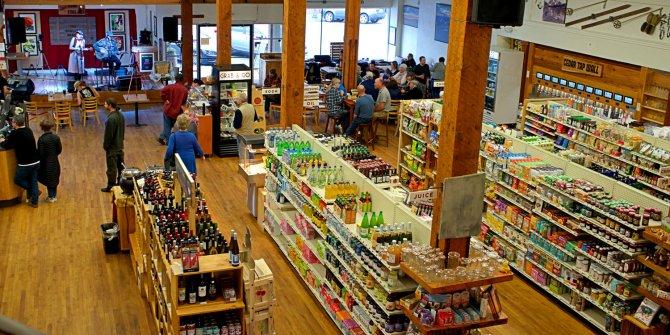 TÜİK'in enflasyonu yüzde 8,5 marketin enflasyonu yüzde 21