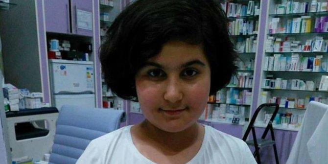 Rabia Naz Vatan'ın ölümüyle ilgili yeni gelişme