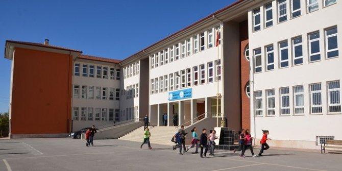 Otizmli öğrenci skandalında yeni gelişme