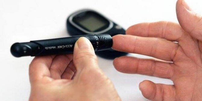 Diyabet hastalığı uzuv kaybına neden olabilir!