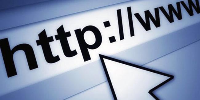 Üniversitelerde internet kesintisi yaşandı