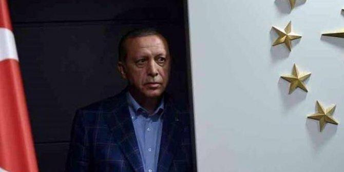 AKP istifaları 'kan değişimi' olarak gösterecek