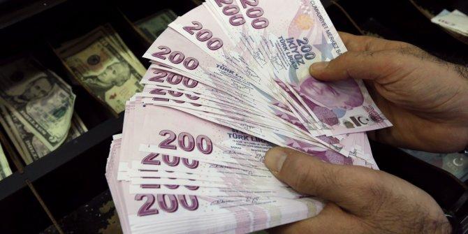 TÜSİAD'dan vergi paketi uyarısı