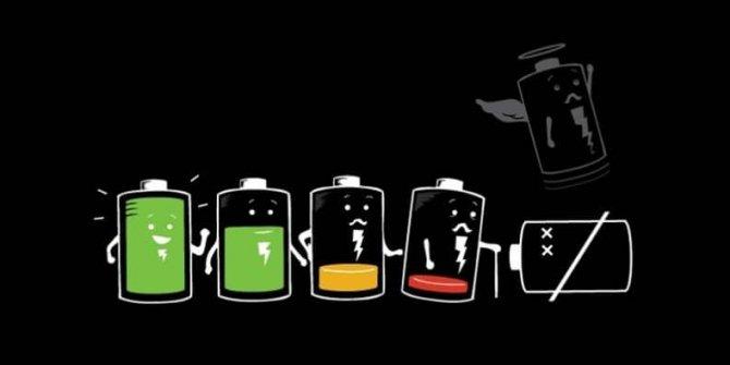 Bilim insanlarından aylarca kullanılabilen batarya!