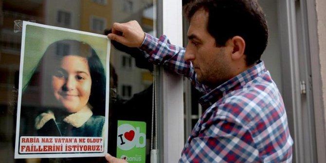Şaban Vatan DNA örneği için Savcılığa başvurdu