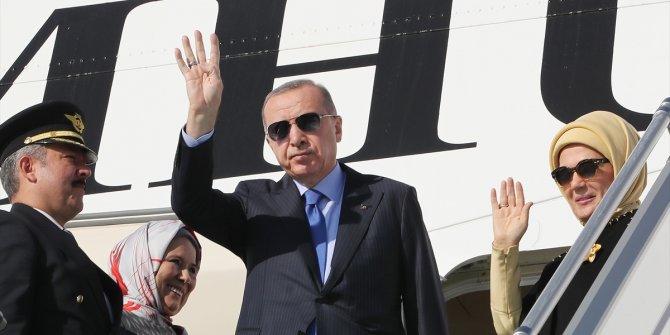 Erdoğan kazdığı kuyuya düştü