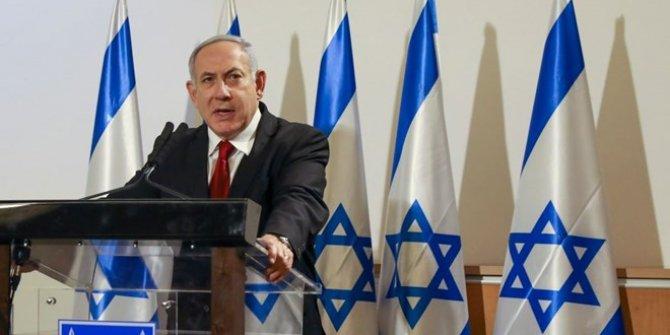 """""""Gazze'deki gerginlik uzayacak"""""""