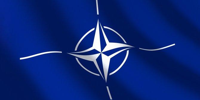 NATO'yu Suriye'ye sokacaklar!