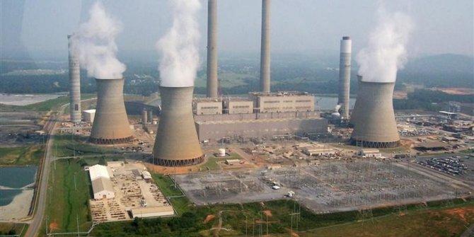 Hava kirletme izni şirketlerin baskısıyla mı yeniden gündeme geldi?
