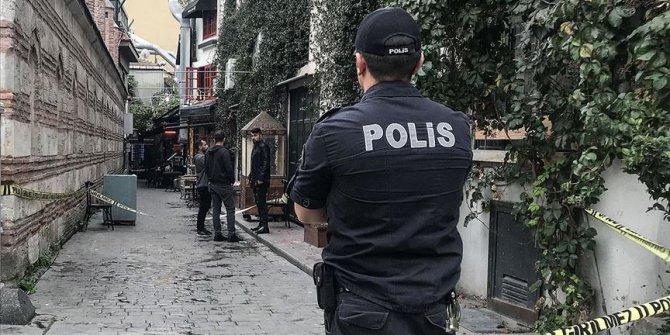 RTÜK'ten intihar haberlerine uyarı