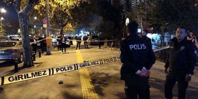 İstanbul'da Uygur Türkü Saimait Aierken'i öldürenler yabancı terörist çıktı!