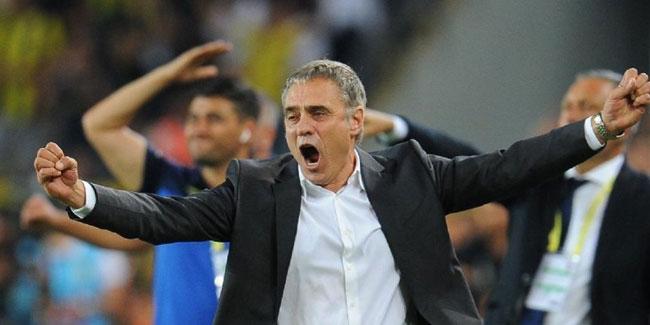 Fenerbahçe'ye dünya yıldızı geliyor