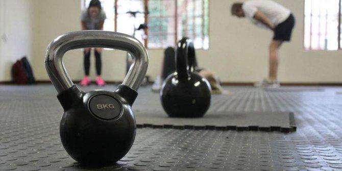 Uzmanından 'yanlış egzersiz' uyarısı