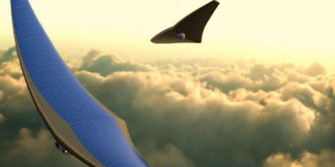 NASA, Venüs'ü keşfetmeye hazırlanıyor