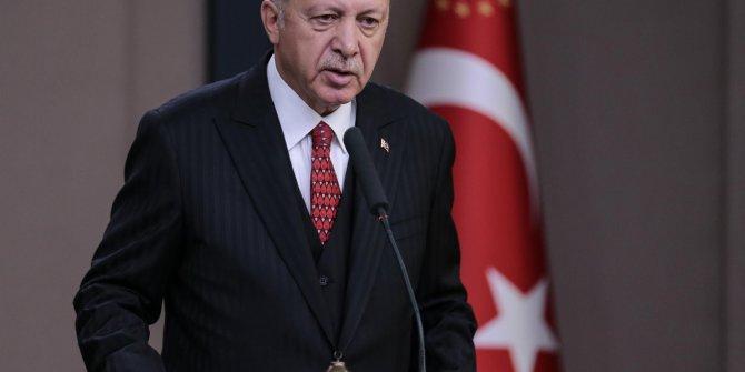 İYİ Parti'den Erdoğan'a 'ikinci mektup' sorusu