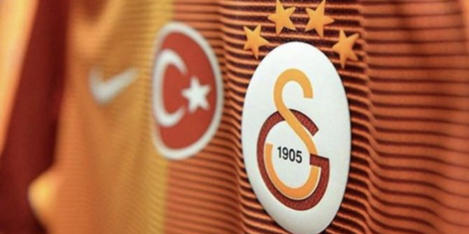 Galatasaray 1 milyar 100 milyon liralık borcu yapılandırdı