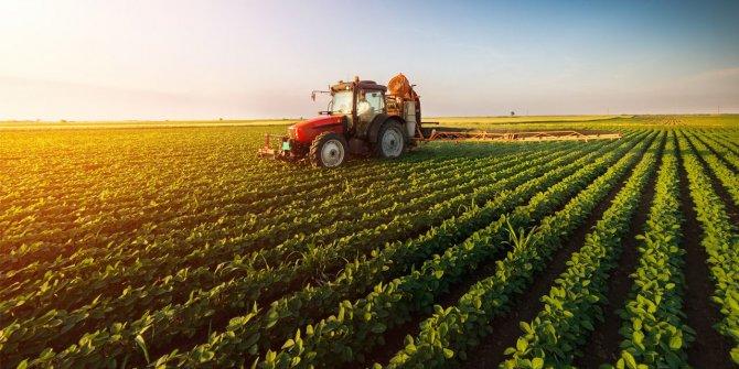 Çiftçi borcunu ödeyemiyor!