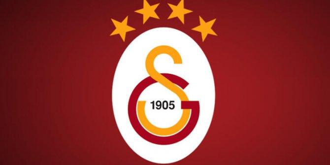 Mahkemeden Galatasaray için flaş karar