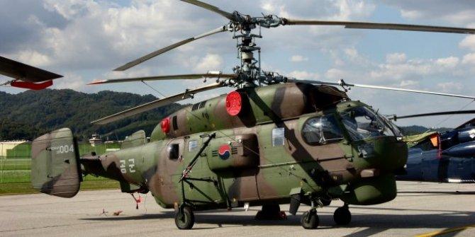 Rusya'dan Kamışlı'ya askeri üs hamlesi