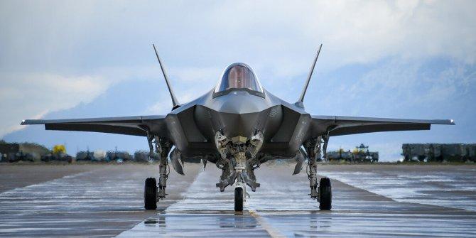 Pentagon, Türkiye'ye alternatif bulduk