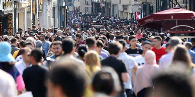 İşsizlikte rekor artış