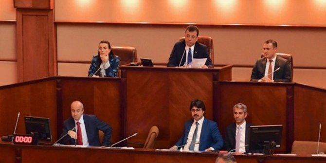 İYİ Parti'den yapı kimlik belgesi önerisi
