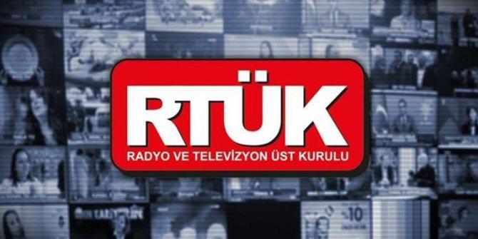RTÜK'ten siyanürle intihar haberleri için flaş açıklama