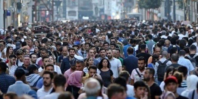 """Murat Muratoğlu: """"2001 krizinde bu kadar işsizlik yoktu"""""""