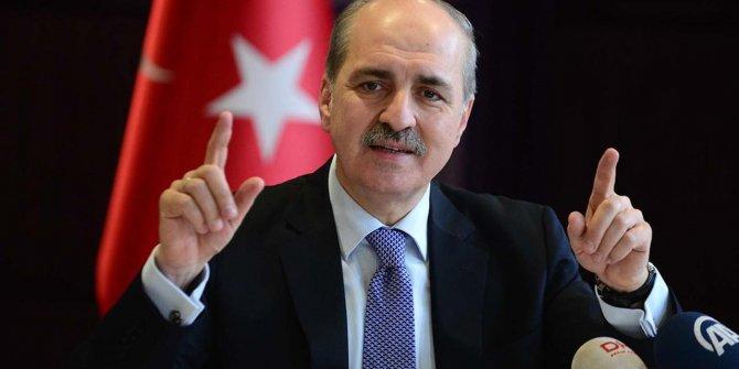 AKP'de yüzde 50 artı 1 endişesi!