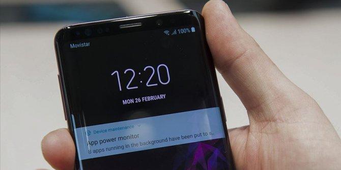 Samsung ve Huawei koltuğunu korudu