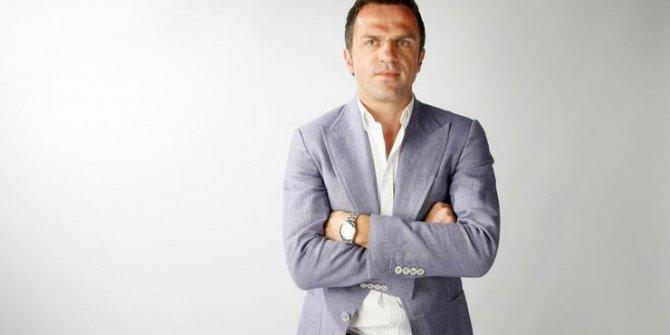 Antalyaspor Stjepan Tomas ile anlaşmaya vardı