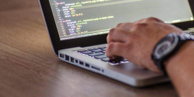 Sanayi ve Teknoloji Bakanlığında yazılımcı sayısı artırılacak