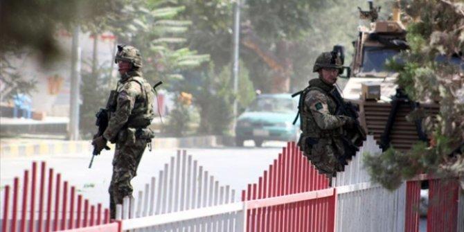Afganistan'da savcılara saldırı: 2 ölü