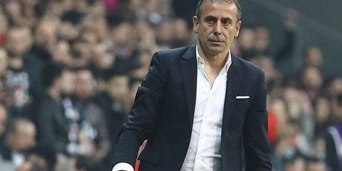 Beşiktaş'ta öncelik forvet transferi