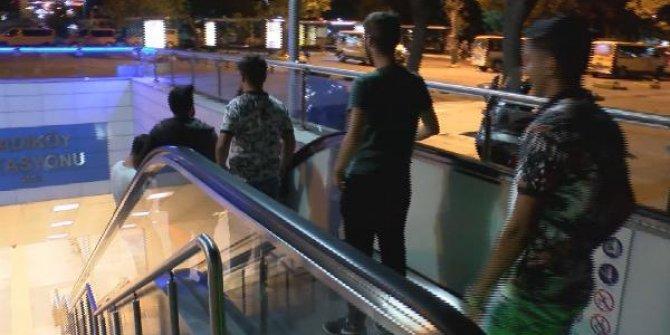 İBB'den gece metrosu açıklaması