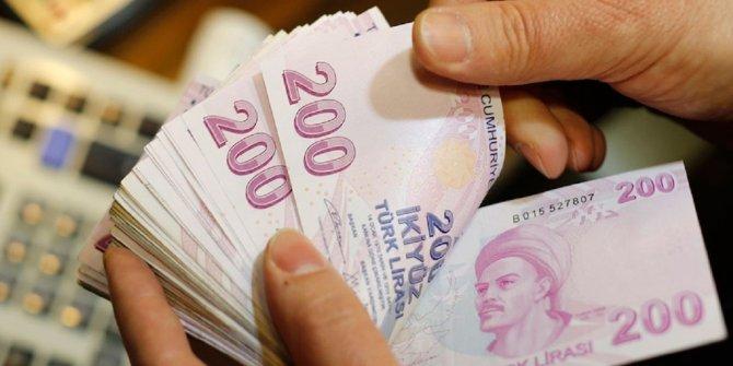 """""""AKP iktidarı sosyal yardımları seçim malzemesi olarak kullanıyor"""""""