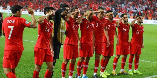 Türkiye Andorra maçı ne zaman saat kaçta hangi kanalda?