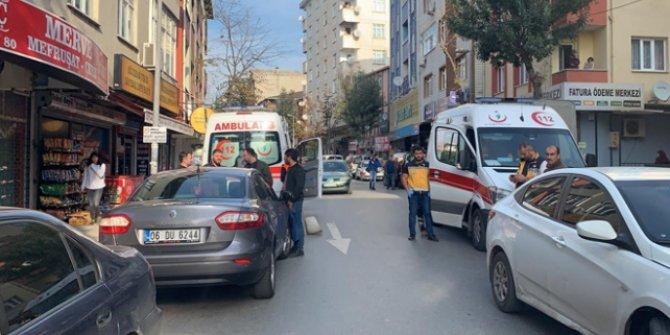 3 kişiyi öldürmüştü: İfadesi ortaya çıktı