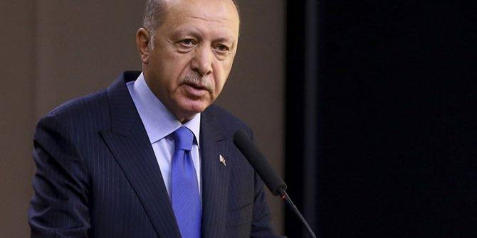 İktidara yakın yazardan Erdoğan'ı kızdıracak sözler