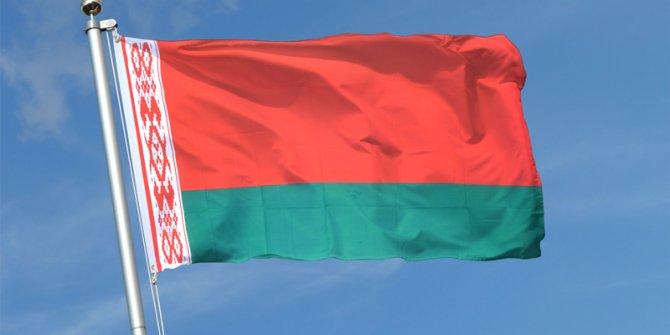 Belarus'ta parlamento muhalefetsiz kaldı