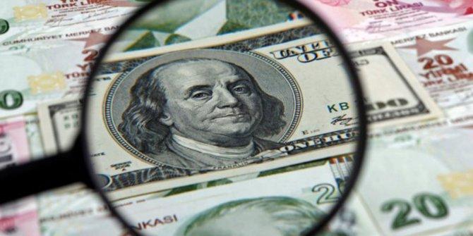Ekonomik suçta büyük patlama