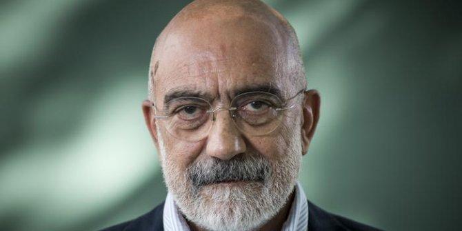Ahmet Altan'ın ifşa nedeniyle mi tutuklandı?
