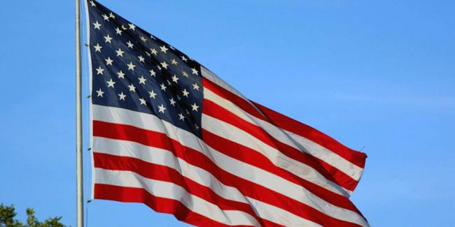 ABD'den Kıbrıs açıklaması: İki toplumlu bir federasyon