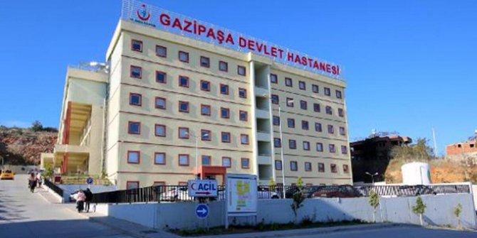 Seçimi kaybeden AKP'li eski başkan başhekim oldu